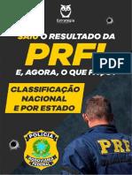 RESULTADO-ORDENADO-OK.pdf