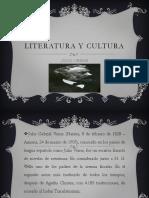 Gabriel García Márquez - Memorias de Mis Putas Tristes (PDF)