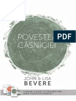 Story_of_Marriage_book_Romanian.pdf