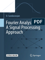 Fourier Analysis-A Signal processing approach .pdf