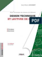 Lecture de plans1.pdf