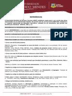 Como fazer referencias em artigo.pdf