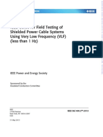 IEEE 400.2-2013 GUIDE FOR FIELD TESTING OF SHIELDED POWER CABLE SYSTEMS USING VERY LOW FREQUENCY VLF.pdf