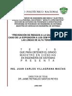 PREVRIES.pdf