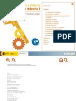 tecnologia industrial mercado.pdf