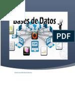 base de datos yoss.docx