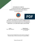 TESIS-control   interno.pdf