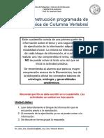 2 - GIP Columna vertebral.pdf