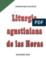 Liturgia de las Horas - SA.pdf