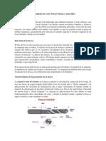 HERRAMIENTA DE CORTE BROCA FORMAS Y MATERIALES.docx