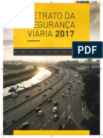 AMBEV. Retrato da Segurança Viária 2017.pdf