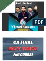 CAF_Fast track IDT LAW DT FR.pdf