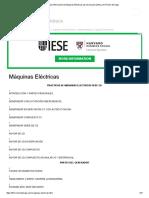 Encuentra Aquí Información de Máquinas Eléctricas Para Tu Escuela ¡Entra Ya! _ Rincón Del Vago