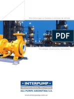 Interpump.pdf