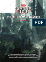 DDAL00-02 - Lost Tales of Myth Drannor.pdf