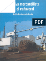 AZUCAR Y MERCANTILISMO LEIDO.pdf