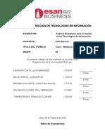 Informe Tarea - Shampoo Colombia.docx