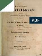 T15 Ap 19 01 Frohschammer.pdf
