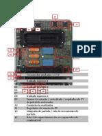 EDC-07 Cummins - MWM - Volvo.pdf