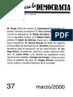 REVISTA jpd_num_37.pdf