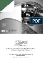 DIRECTORES_EXITOSOS.pdf