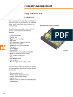 SSP 298 Touareg Electrics (2).pdf