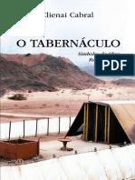 Livro 2º Trimestre Adultos.pdf