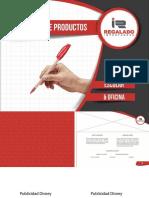 catalogo final.pdf