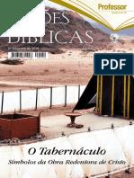 Revista Licao Biblica de Adulto_2 Trim_2019.pdf