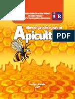 Manual Practico Apicultor