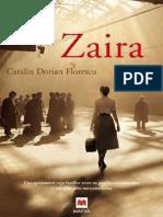 Zaira - Catalin Dorian Florescu.pdf