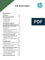 nexus-fp.pdf
