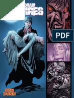 How To Draw Vampires.PDF
