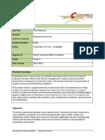 Plant+Operator+-Position+Description+-+Temp