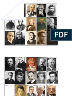 biografias 25 filosofos