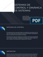 Dinamica de Sistemas-convertido