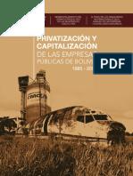 Revista armada FINAL2.pdf
