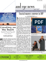 Island Eye News - March 1, 2019