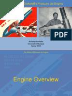 Eugene_M._Gluhareffs_Pressure_Jet_Engine.pdf