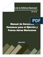 3.-M.D.H. CNDH. Y SDN 27 Dic. 2016(1).pdf