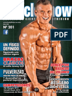 muscleshow_201_spain.pdf