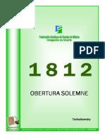 1812 OBERTURA SOLEMNE.pdf