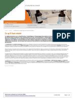 Sec_Lab_Classification Et Étiquetage Des Produits Chimiques_inrs - Copie