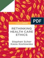 2018_Book_RethinkingHealthCareEthics.pdf