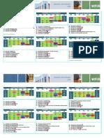 Calendario Administrativo Janeiro-2018 a janeiro-2019.pdf
