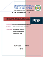 COSTOS Y PRESUPUESTOS EN ING. CIVIL imprimir.docx