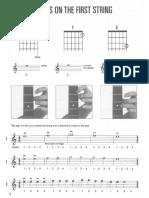 Hal Leonard 6-7
