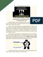 Compreendendo a Constituição Humana.docx