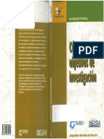 2014 - Cómo formular objetivos de investigación- un acercamiento desde la investigación holística-Jacqueline Hurtado de Barrera.pdf
