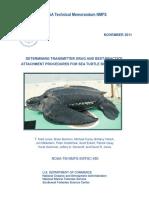 Copy of JonesTT_2011_NOAATechReport (1).pdf
